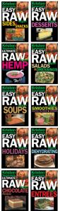 raw ebooks